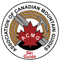 ACMG Certified Guides