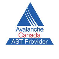 Avalanche Canada Certified AST1 Provider