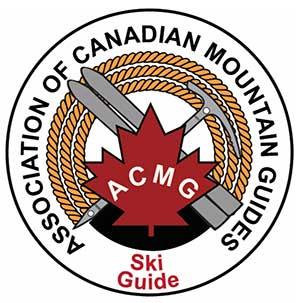 ACMG-SG